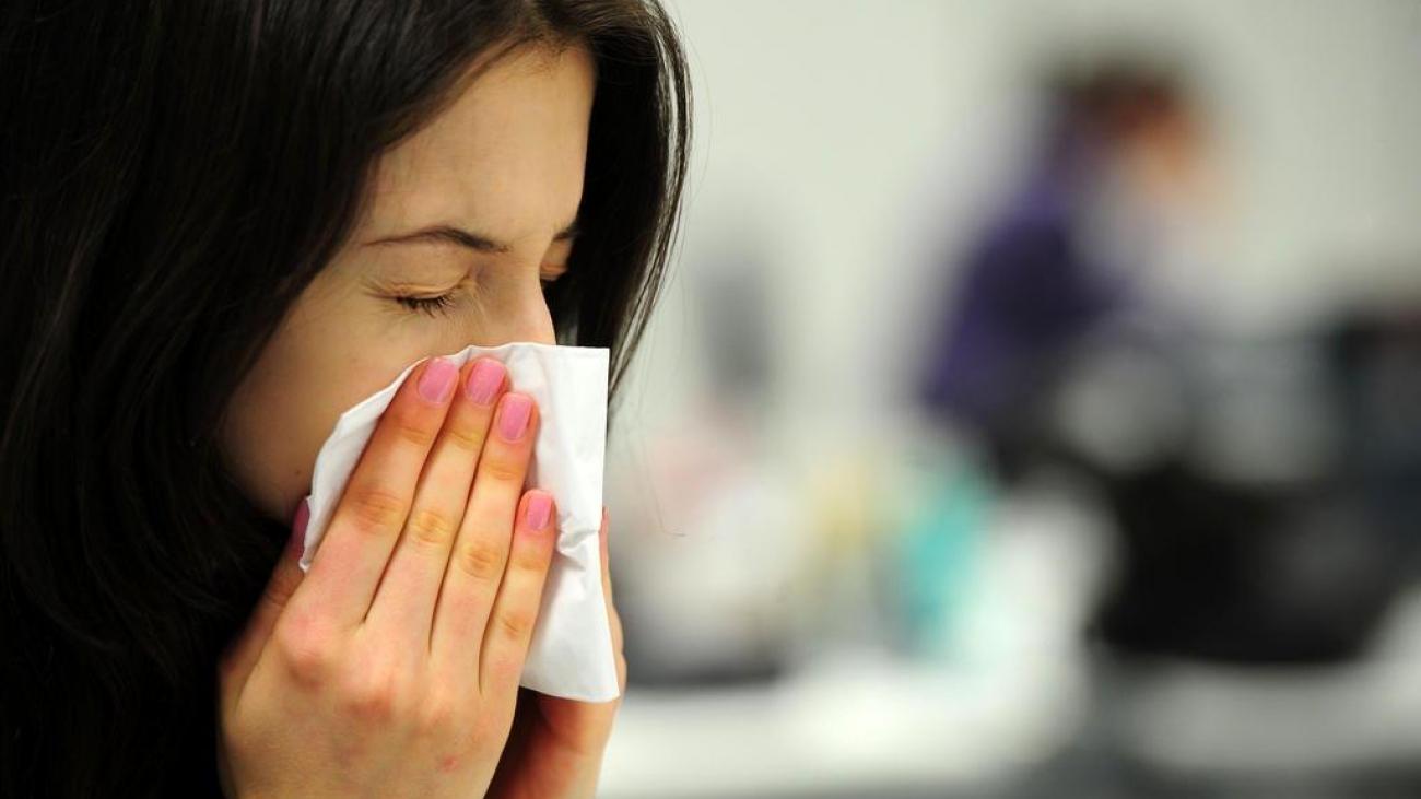etiqueta-respiratoria