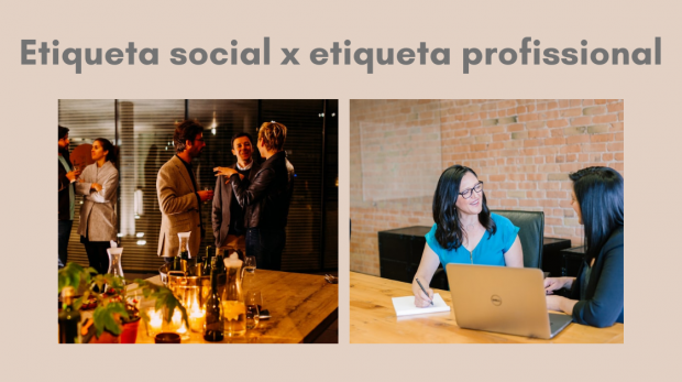 etiqueta-social-profissional